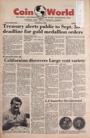 Coin World [09/17/1980]