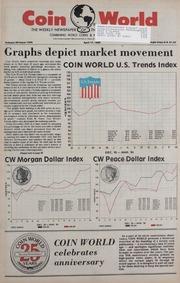 Coin World [04/17/1985]