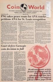 Coin World [03/28/1979]