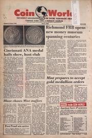 Coin World [07/09/1980]