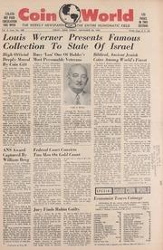 Coin World [11/22/1963]