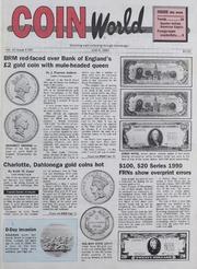 Coin World [06/06/1994]