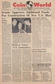 Coin World [11/03/1965]