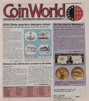 Coin World [02/22/1999]