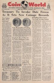 Coin World [09/23/1964]
