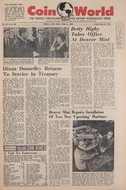 Coin World [04/02/1969]