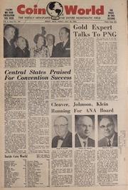 Coin World [05/10/1963]