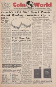 Coin World [06/30/1965]