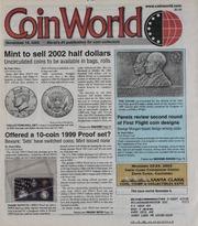Coin World [11/18/2002]