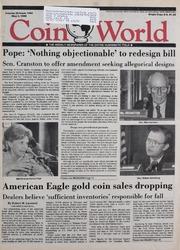 Coin World [05/04/1988]