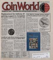 Coin World [10/27/1997]