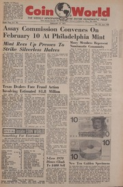 Coin World [02/17/1971]