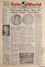 Coin World [02/22/1963]