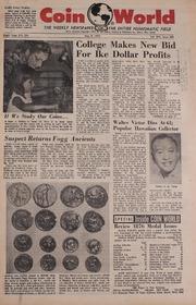 Coin World [05/09/1973]