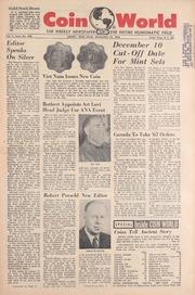 Coin World [12/14/1966]