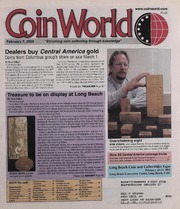 Coin World [02/07/2000]