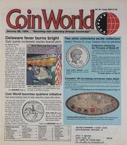 Coin World [01/25/1999]
