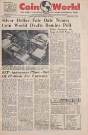 Coin World [10/16/1968]
