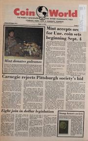 Coin World [09/05/1979]