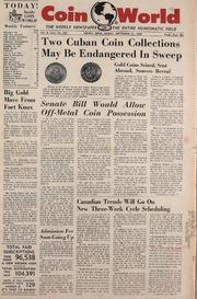 Coin World [09/21/1962]