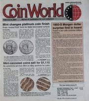 Coin World [02/09/2004]