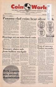 Coin World [05/03/1978]