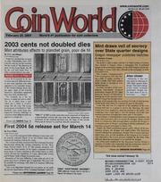 Coin World [02/23/2004]