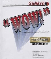 Coin World [08/27/2001]