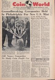 Coin World [09/29/1965]