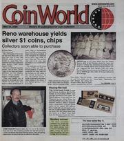 Coin World [05/24/2004]