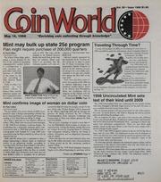 Coin World [05/18/1998]