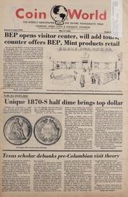 Coin World [05/14/1980]