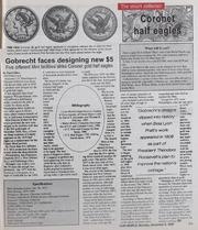 Coin World [12/09/1996]