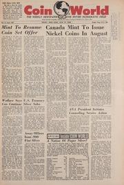 Coin World [06/19/1968]