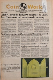 Coin World [09/24/1975]