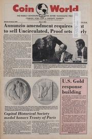 Coin World [05/04/1983]