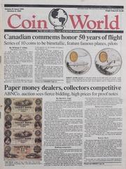 Coin World [10/03/1990]