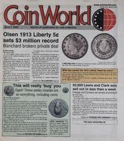 Coin World [06/07/2004]