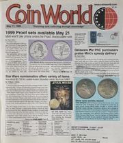 Coin World [05/17/1999]