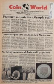 Coin World [07/15/1981] (pg. 95)