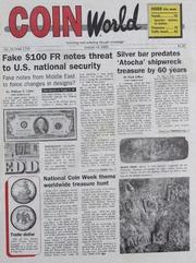 Coin World [10/18/1993]