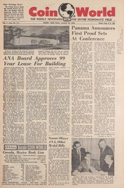 Coin World [03/30/1966] (pg. 37)