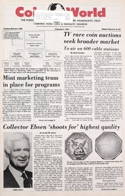 Coin World [02/04/1987]