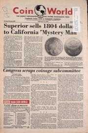 Coin World [02/14/1979]