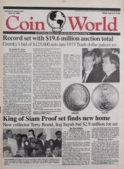 Coin World [06/13/1990]