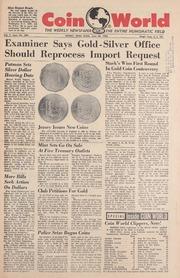 Coin World [06/29/1966]