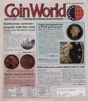 Coin World [07/21/1997]