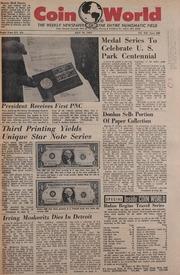 Coin World [07/19/1972]