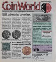 Coin World [09/23/2002]