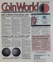 Coin World [12/16/2002] (pg. 34)